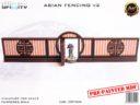 Antenociti's Workshop Asian Fence V26