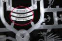 Brueckenkopf Online Review SoB Junith Eruita Unboxing Sprue Stairs 2