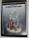 BrueckenkopfOnline The Triumph Of Saint Katherine Review 3
