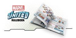 CMoN Marvel United 17
