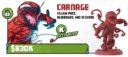 CMoN Marvel United 39
