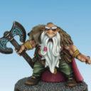 CrookedDice Dwarf 02