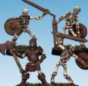CrookedDice Skeletons2 02