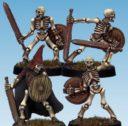 CrookedDice Skeletons 02
