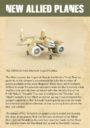 Dust Allied Storm Plane