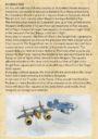 Dust Allied Storm Plane2