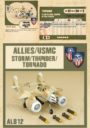 Dust Allied Storm Plane5