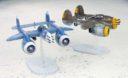 Dust Allied Storm Plane6