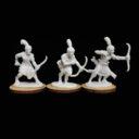 Footsore Miniatures Kushiten4