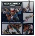Games Workshop Vorbestellungen 12
