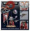 Games Workshop Vorbestellungen 20