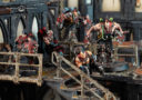 Games Workshop Necromunda Enter The House Of Chains 5