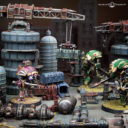 Games Workshop New T'au, New Titans, And More! 13