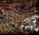 Games Workshop New T'au, New Titans, And More! 3