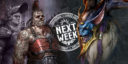 Games Workshop Pre Order Preview Heroes, Warbands, Gangs And More 1