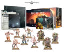 Games Workshop Pre Order Preview Heroes, Warbands, Gangs And More 17