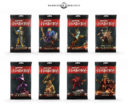 Games Workshop Pre Order Preview Heroes, Warbands, Gangs And More 8
