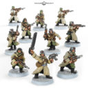 Games Workshop Sunday Preview – (Re)Enter Valhalla And More! 2