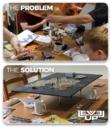 JO The Level Up Kickstarter 1