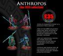 JoeK Odyssey ANTHOLOGY Kickstarter 4