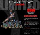 JoeK Odyssey ANTHOLOGY Kickstarter 7