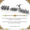 LS Last Sword Elven Lords The Queen's Duty 10