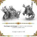 LS Last Sword Elven Lords The Queen's Duty 15