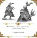 LS Last Sword Elven Lords The Queen's Duty 18