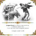 LS Last Sword Elven Lords The Queen's Duty 20