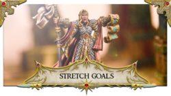 LS Last Sword Elven Lords The Queen's Duty 22