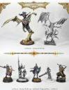 LS Last Sword Elven Lords The Queen's Duty 26