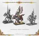 LS Last Sword Elven Lords The Queen's Duty 27
