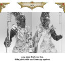 LS Last Sword Elven Lords The Queen's Duty 28
