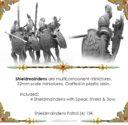 LS Last Sword Elven Lords The Queen's Duty 4