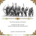 LS Last Sword Elven Lords The Queen's Duty 5