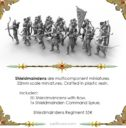LS Last Sword Elven Lords The Queen's Duty 6
