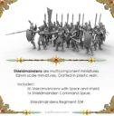 LS Last Sword Elven Lords The Queen's Duty 7