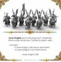 LS Last Sword Elven Lords The Queen's Duty 8