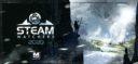 MG Mythic Steam Watchers 1