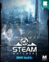 MG Mythic Steam Watchers 5