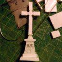 MiniMonsters Tombstones Prev01