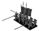 Norbaminiatures Neuheiten Und Kickstarter 02