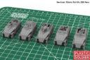 PlasticSoldier SdKfz250Neu 15mm 02
