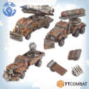 TTCmobat DZC Thunder Weapons 01