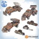 TTCmobat DZC Thunder Weapons 02