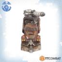 TTCmobat DZC Thunder Weapons 03