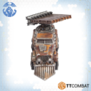 TTCmobat DZC Thunder Weapons 04