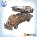TTCmobat DZC Thunder Weapons 05