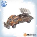 TTCmobat DZC Thunder Weapons 06