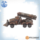 TTCmobat DZC Thunder Weapons 07